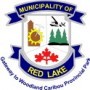 rl_logo125